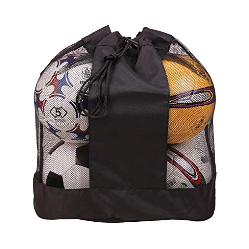 Top 8 Basketball Training Equipment – Sports Duffel Bags