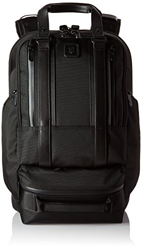 Top 10 Something In The Water – Laptop Backpacks