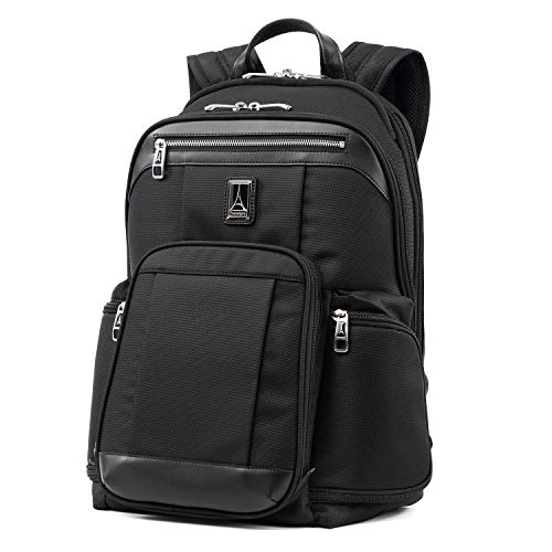 Top 10 Pocket Door Hardware – Laptop Backpacks