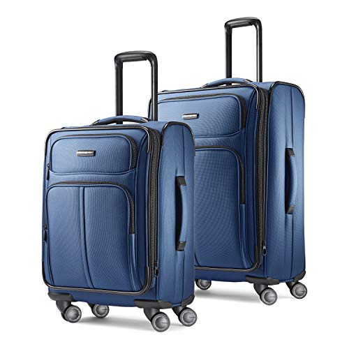 Top 10 Luggage Sets 2 Piece Spinner – Luggage Sets