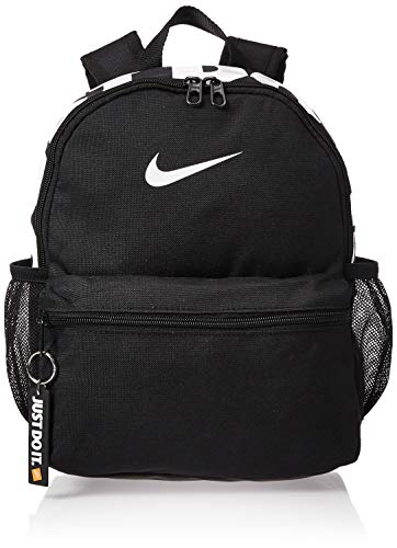 Top 5 Small Nike Backpack Mini – Sports & Fitness Features
