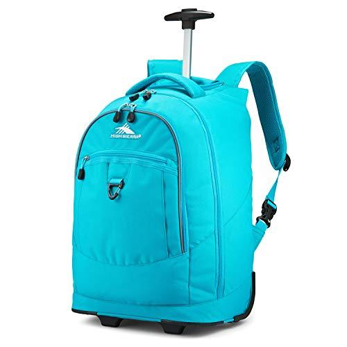 Top 10 Nursing Light Pen – Laptop Backpacks