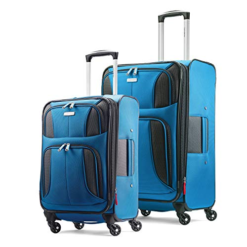 Top 10 Lightweight Spinner Suitcase – Luggage Sets