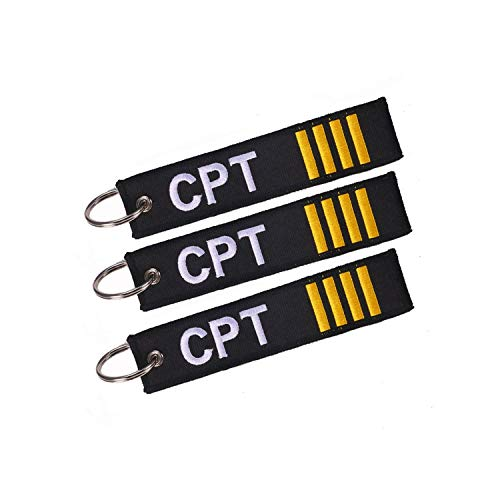 Top 10 Brother Label Maker – Luggage Tags
