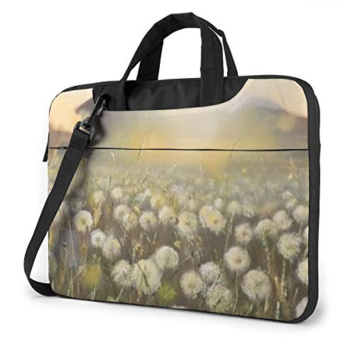 Top 9 Early One Morning – Laptop Messenger & Shoulder Bags