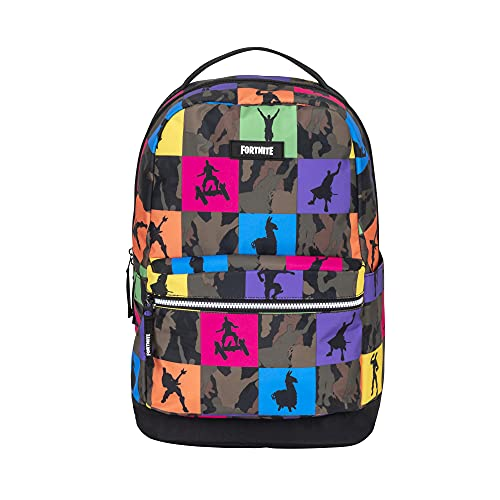 Top 8 Roblox Toys for Boys 8-12 – Casual Daypack Backpacks