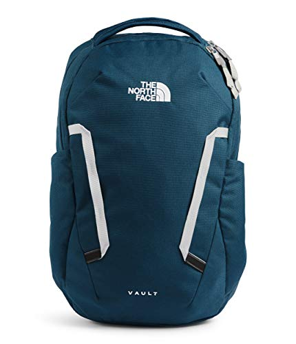 Top 10 Teal Backpack for Women – Women's Shops