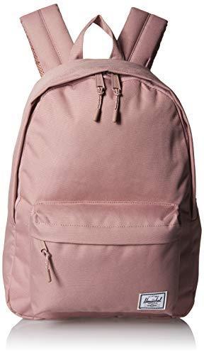 Top 9 Lightweight Backpack for Women – Women's Shops