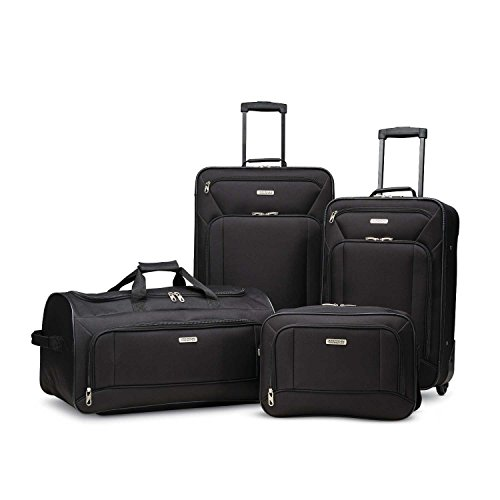 Top 10 Luggage Bags Set – Luggage Sets