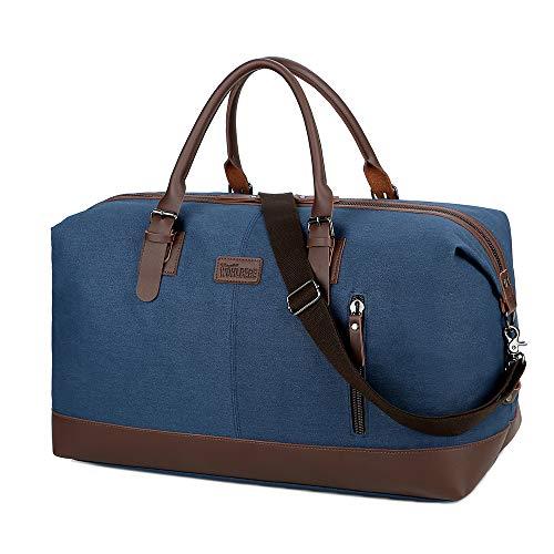 Top 10 Zipper Vacuum Sealer Bags Gallon – Travel Duffel Bags