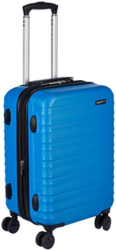 Top 10 4 Wheeled Carry on – Carry-On Luggage