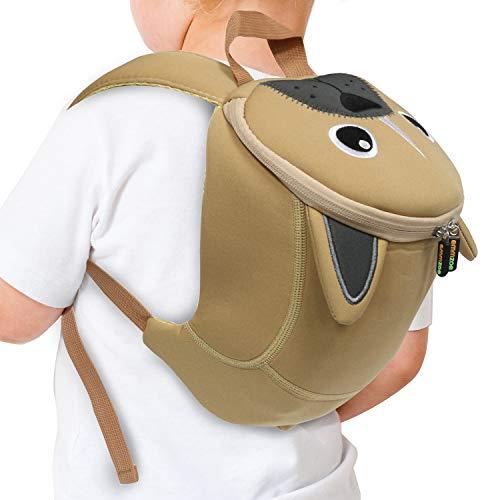 Top 10 Harness Medium Size Dog – Kids' Backpacks