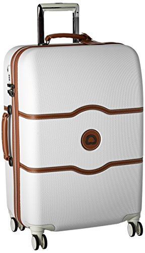 Top 10 Hard Suitcase For Women – Suitcases