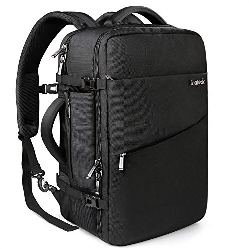 Top 10 Backpack for Travel – Laptop Backpacks