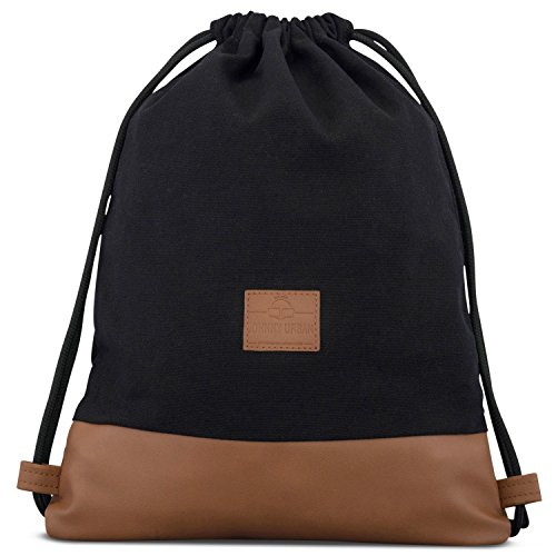 Top 10 Leather Drawstring Bags – Women's Shops