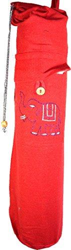 Top 10 Elephant Yoga Mat – Women's Shops