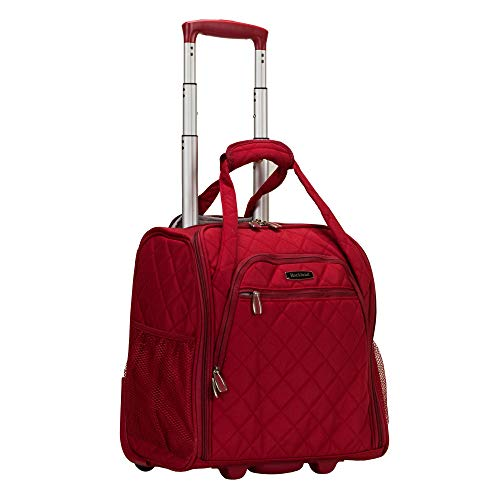 Top 10 Carry-On Wheeled Luggage – Carry-On Luggage
