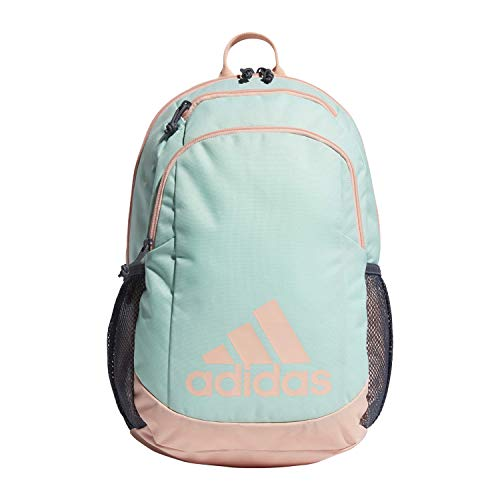 Top 10 Adidas Backpack For Girls – Sports & Fitness Features