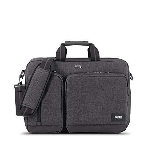 Top 10 Solo Laptop Bag For Men – Laptop Briefcases