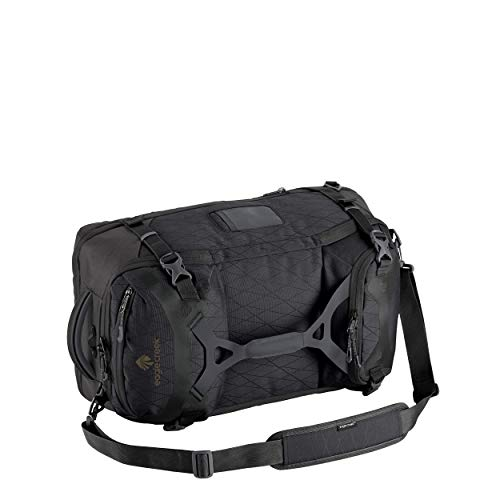 Top 10 Duffel Bag Backpack Travel – Travel Duffel Bags