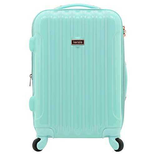 Top 10 Spinner Carry On – Carry-On Luggage