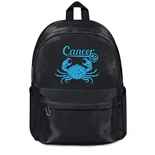 Top 10 Charms Zodiac Signs – Casual Daypack Backpacks