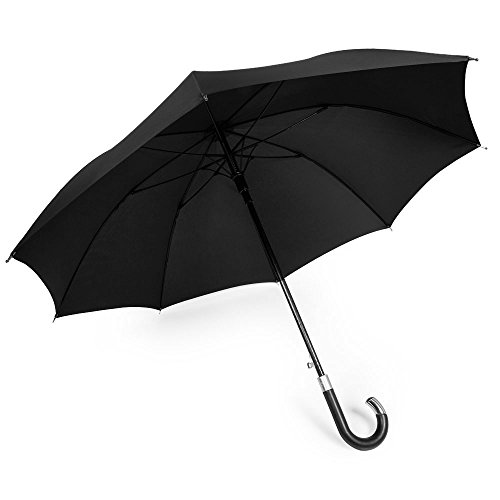 Top 10 DAVEK ELITE Umbrella – Stick Umbrellas