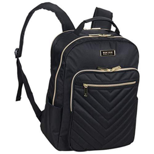 Top 10 Womens Work Backpack Stylish – Laptop Backpacks