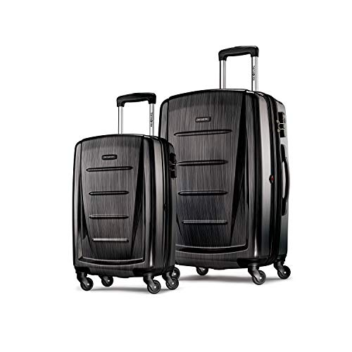 Top 9 Deal Of The Day Prime Today Only Clearance – Luggage Sets