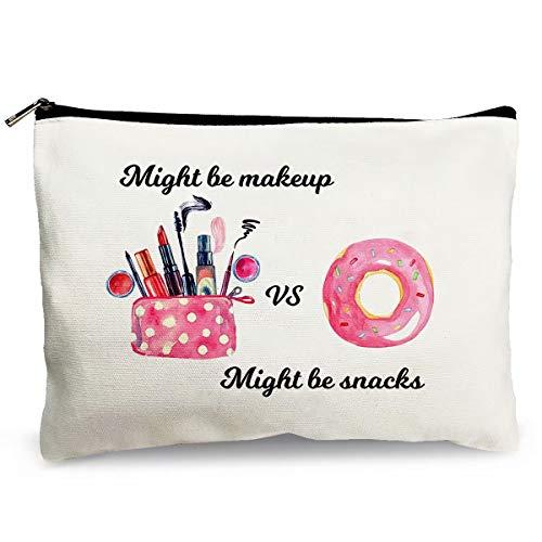Top 10 Teen Girl Travel Bag – Cosmetic Bags