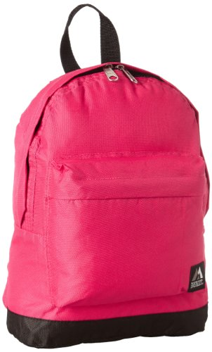 Top 10 Cheap Backpacks Under 10 Dollars for Teens – Women's Shops