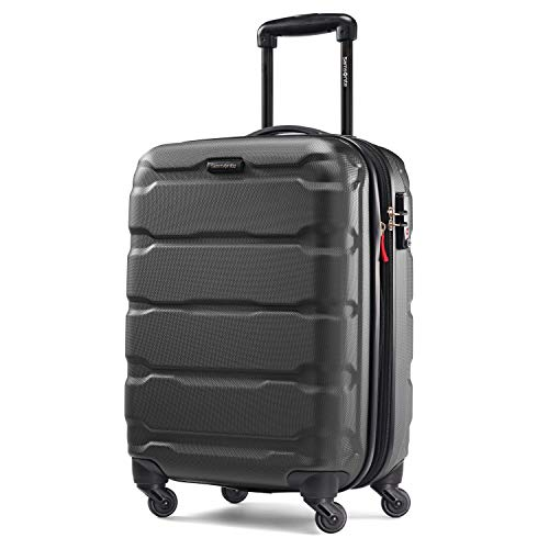 Top 10 Roller Luggage Hard Shell – Carry-On Luggage
