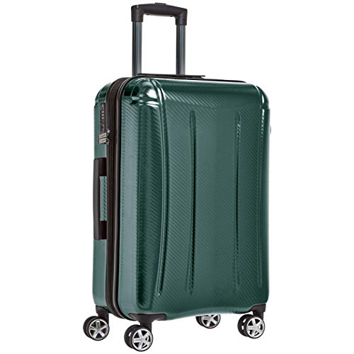 Top 10 Expandable Hard Shell Luggage – Suitcases