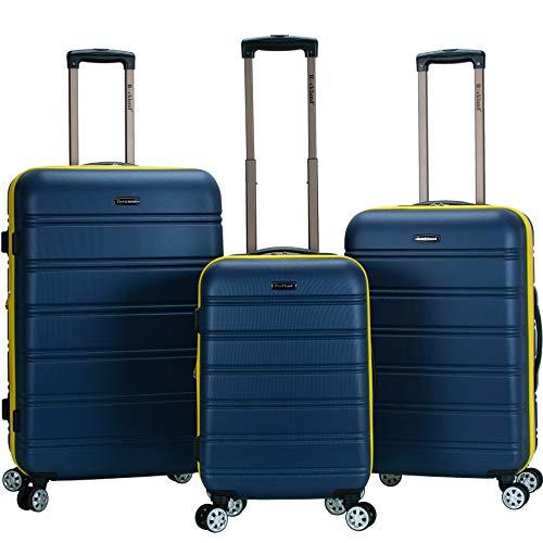 Top 10 Maletas Nautica De Viaje Con Ruedas – Luggage Sets