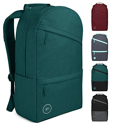 Top 10 Teal Kitchen Accessories – Laptop Backpacks