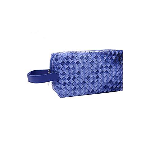 Top 8 Weave Drawer Storage – Cosmetic Bags