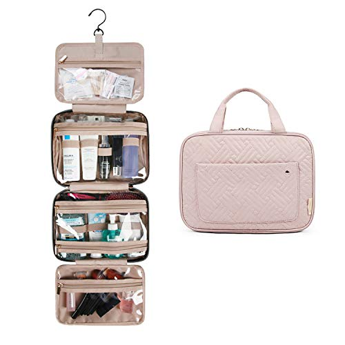Top 10 Travel Organizer Bags – Toiletry Bags