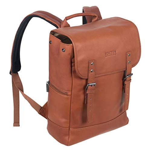 Top 10 Leather Messenger Bag For Women – Laptop Backpacks