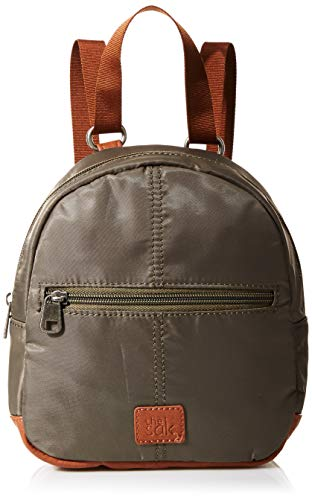 Top 5 Mini Backpack Purse For Women – Women's Shops