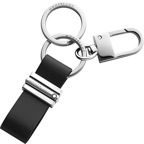 Top 10 Brand Key Ring – Men's Keyrings & Keychains