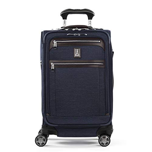 Top 10 Expandable Carry On – Carry-On Luggage