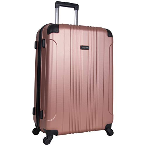 Top 10 Protective Luggage Large – Luggage