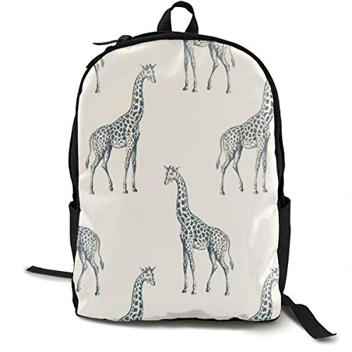 Top 10 Sketch Book For Girls – Backpacks