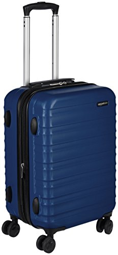 Top 10 Large Hard Case Luggage with Spinner Wheels – Suitcases