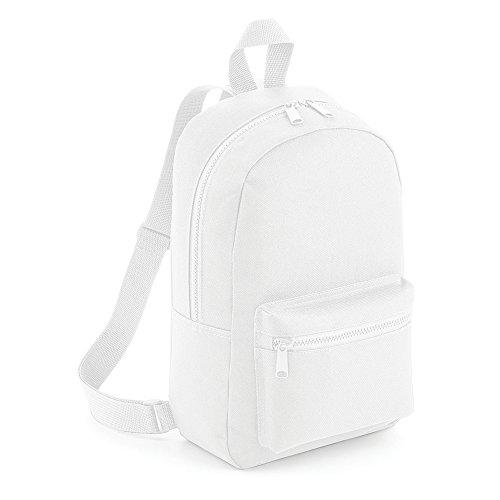Top 8 White Mini Backpack – Men's Shops