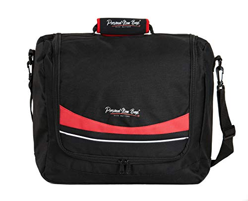 Top 10 Allegiant Personal Bag 7x15x16 – Luggage & Travel Gear