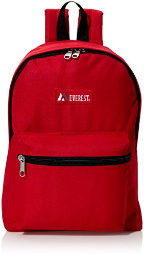 Top 8 Small Red Backpack – Women's Shops
