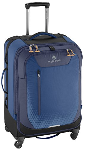 Top 10 Eagle Creek Checked Luggage – Suitcases