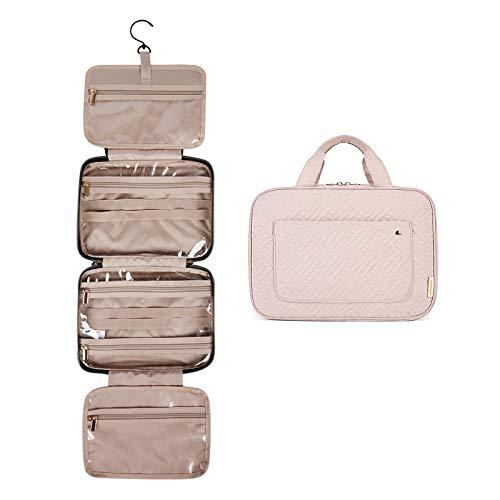 Top 10 Toiletries Travel Bag Women – Toiletry Bags