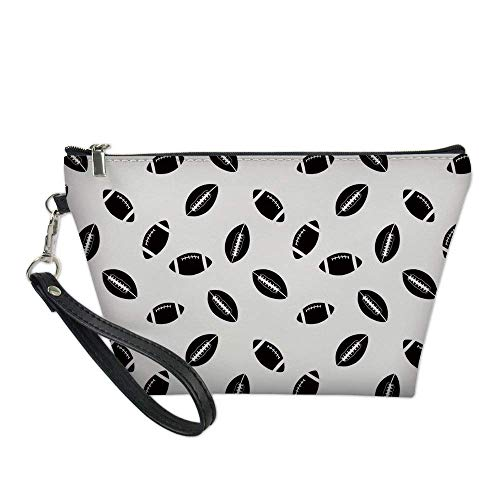 Top 9 Plays By American Women – Cosmetic Bags